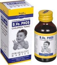 B. Ve. Phos