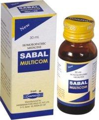 Sabal Multicom