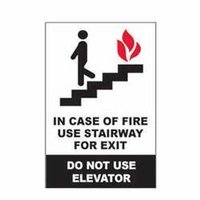 Fire Safety Boards
