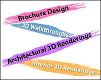 Communication Design Services