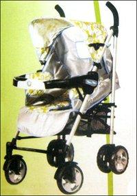 Baby Trolley Lb-306