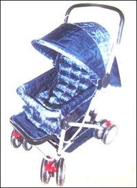 Baby Trolley Lb-603