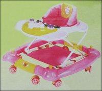 Baby Cradle Ts-10