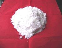 Protein Hydrolysate