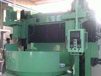 Drilling Cnc Machine