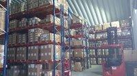 Pallet Racks For Warehouse