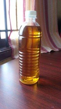 Organic Sesame Oil - Cooking Grade B