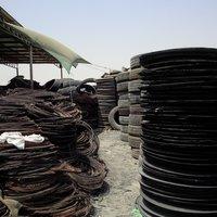 Tyre Scrap 3 Cuts (2)