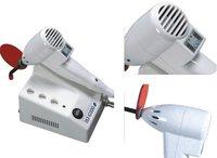 Curing Light Units