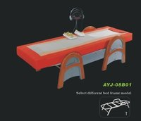 AYJ-08A Intelligent Far-Infrared Thermal Massage Bed