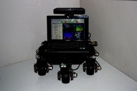 Mobile Robot Platforms