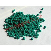 150 Temperature Radiation Crosslinking Flame Retardent Xlpe Wire And Cable Compounds Formula