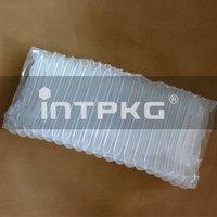 Air Cushion Packaging Bag (End-Cap)