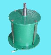 Permanent Magnet Wind Generator