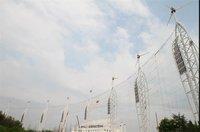 50KW Wind Turbine Wind Power Wind Generator HAWT