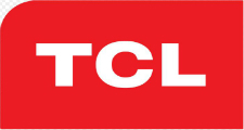 TCL CORPORATION