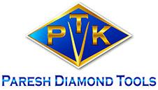 PARESH DIAMOND TOOLS