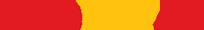 tradeindia.com Logo