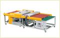 XHC-1200mm Glass Washing And Drying Machine
